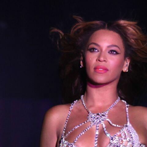 Beyoncé enceinte: de nouveaux indices