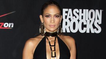 Jennifer Lopez: la surmédiatisation nuit à ses histoires d'amour