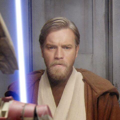 Star Wars: et si Obi-Wan devenait le héros?
