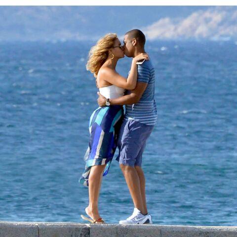 Beyoncé et Jay Z, vous avez dit «divorce»?
