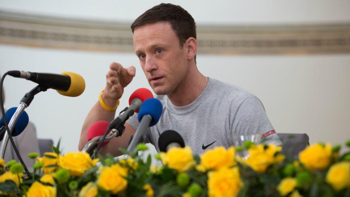 «The Program»,  la face cachée de Lance Armstrong