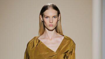 15 looks à retenir de la New York Fashion Week