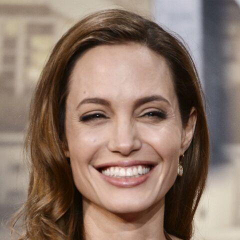 La chirurgienne d'Angelina Jolie livre les conditions de son opération