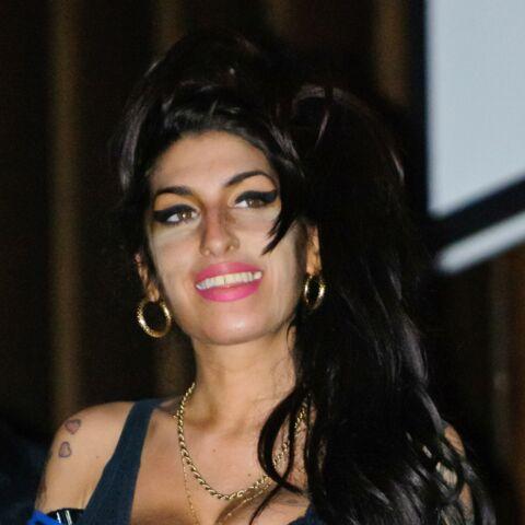 Amy Winehouse était-elle enceinte au moment de sa mort?