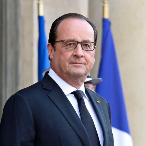 Les secrets de séduction de François Hollande