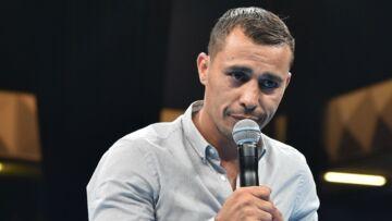 Vidéo: la forte émotion de Brahim Asloum à l'évocation d'Alexis Vastine