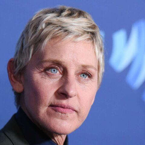 Usain Bolt: Ellen DeGeneres accusée de racisme