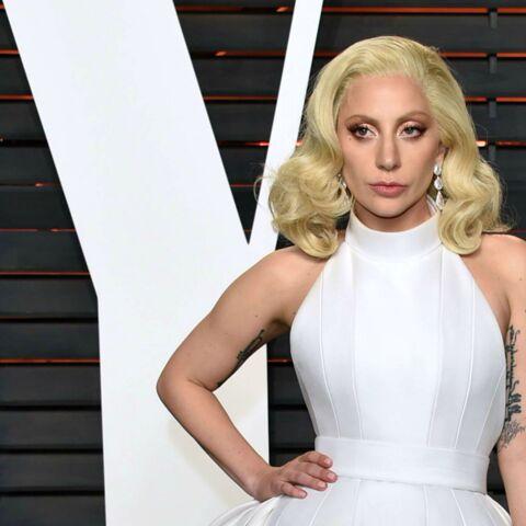 Lady Gaga dans le premier film de Bradley Cooper