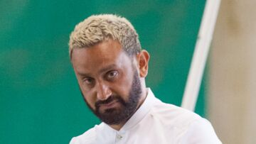 Cyril Hanouna: Ses explications sur les SMS d'insultes envoyés à Julien Cazarre