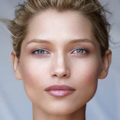 Shopping beauté – Opération peau neuve avec les BB et CC cream