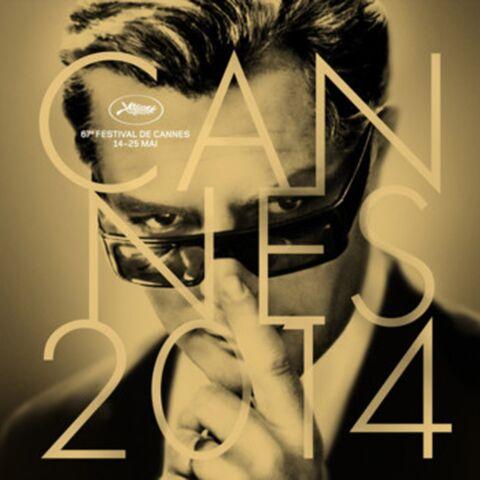 67e Festival de Cannes: La sélection officielle annoncée