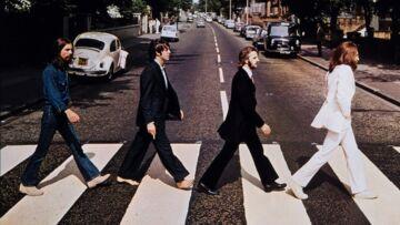 Visitez les studios Abbey Road en un clic