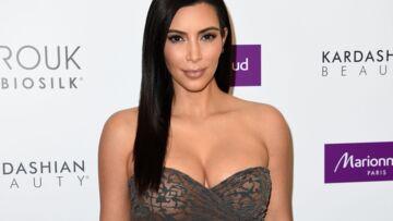 Kim Kardashian: Elle annule un gala en l'honneur de son père