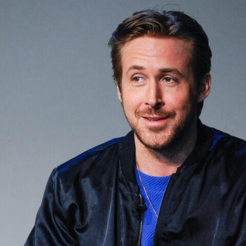Ryan Gosling sur les traces de Harrison Ford?