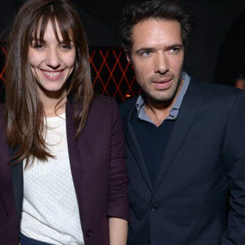 Gala By Night: Nicolas Bedos et Doria Tillier réunis pour la bonne cause