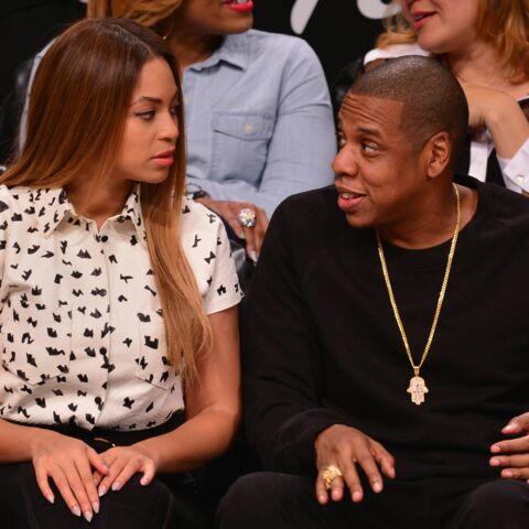 Beyoncé est-elle une voleuse?