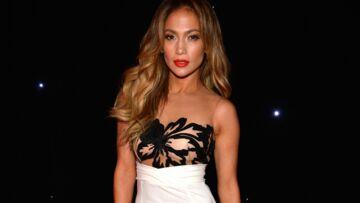 """Jennifer Lopez: """"Il n'y a rien de mal à fréquenter de jeunes hommes"""""""