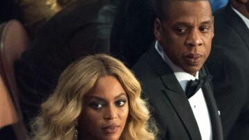 Beyoncé, femme trompée?
