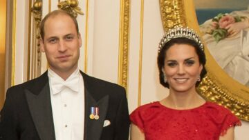 Kate et William rompent avec le protocole et passeront Noël chez les Middleton
