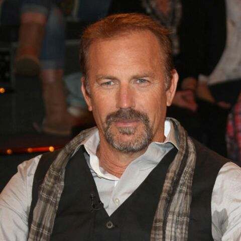 Whitney Houston: Kevin Costner assistera aux funérailles