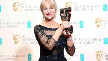 BAFTAS: De Gravity à 12 Years a Slave, le choix des Anglais