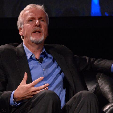 James Cameron: des détails sur les suites d'Avatar