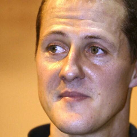 Michael Schumacher: Affaire classée