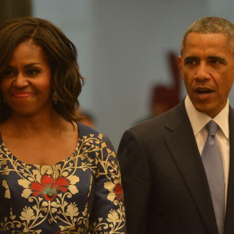 """Barack Obama: """"Yes We Can, c'est pas un peu niais?"""""""