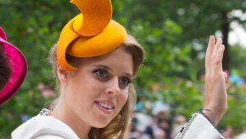 Beatrice d'York: une princesse bien née et mal-aimée