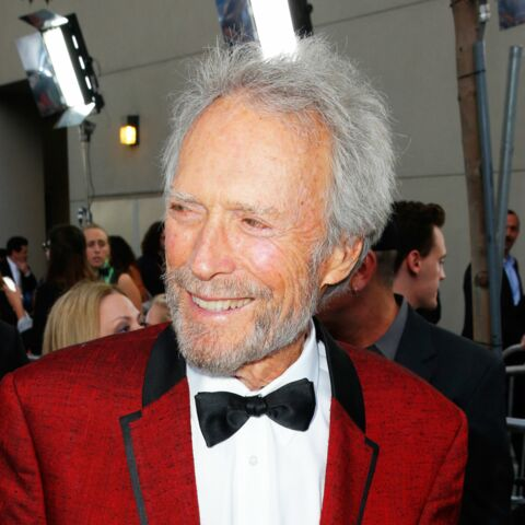 Clint Eastwood: le dernier héros solitaire