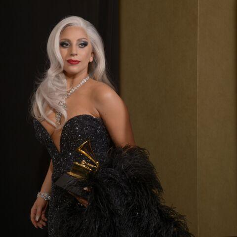Lady Gaga bientôt mariée!