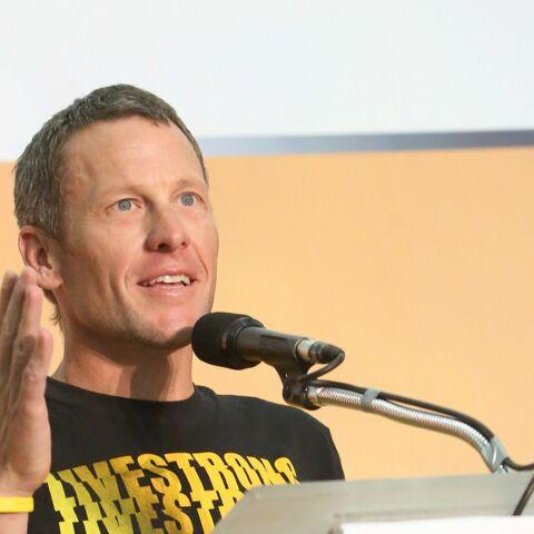 Lance Armstrong ne court pas aussi vite que la justice