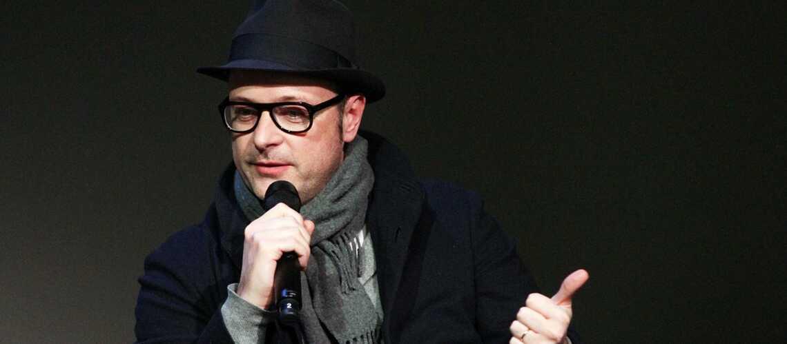 Matthew Vaughn: «j'ai failli tuer mes acteurs»