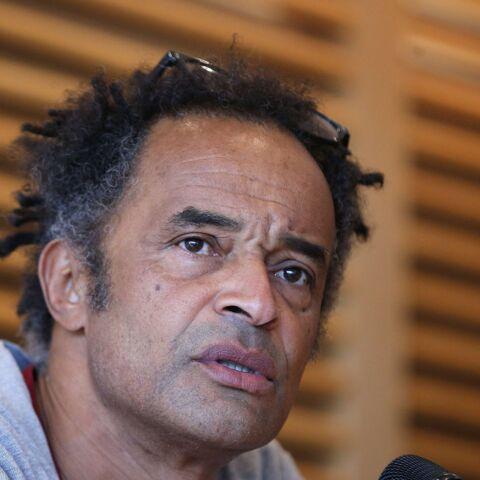 Yannick Noah: l'affaire Serge Aurier lui a donné «mal au bide»