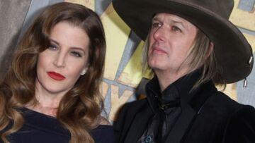 Lisa Marie Presley: ses enfants confiés aux services sociaux après la découverte de photos «horrifiantes»