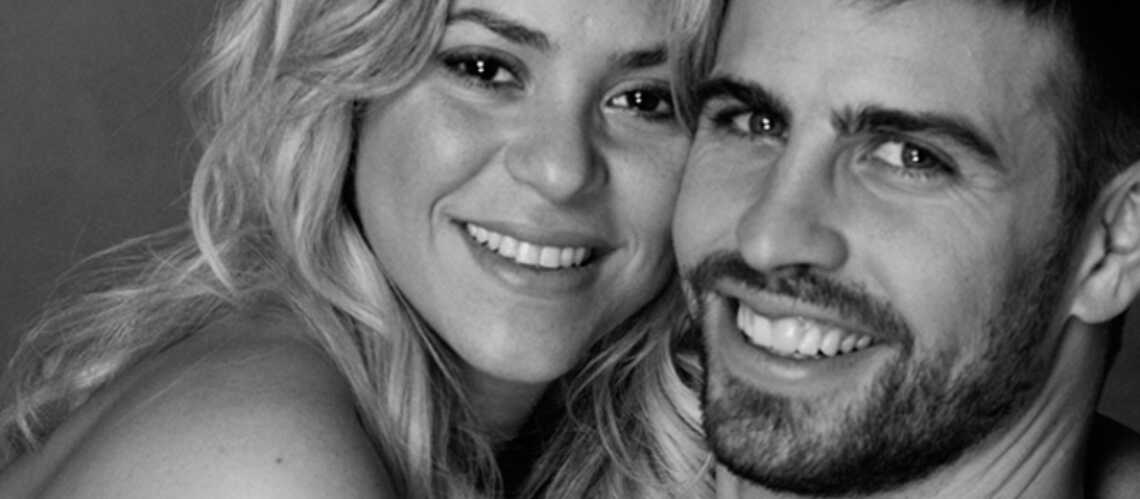 Shakira: «Je ressemblais à un Shar-Pei»