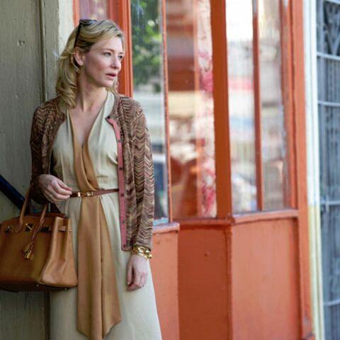 Comment Cate Blanchett a ruiné Woody Allen