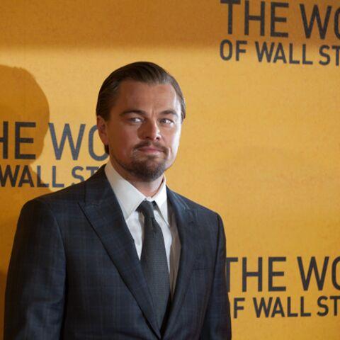 La chasse au Loup de Wall Street est ouverte