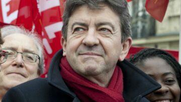 PHOTOS – Jean-Luc Mélenchon, François Fillon, NKM… ce que leurs accessoires de mode disent des politiques