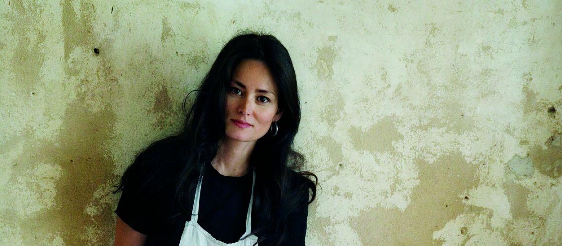 Qui est Mimi Thorisson, l'égérie beauté de l'Occitane et blogueuse star?