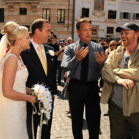 Tom Hanks, et de trois avec Inferno