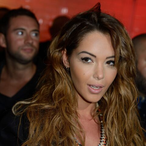 Nabilla : nouvelle recrue de Cyril Hanouna