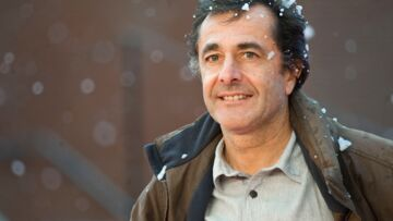 Nicolas Vanier s'exprime contre des «attaques injustes»