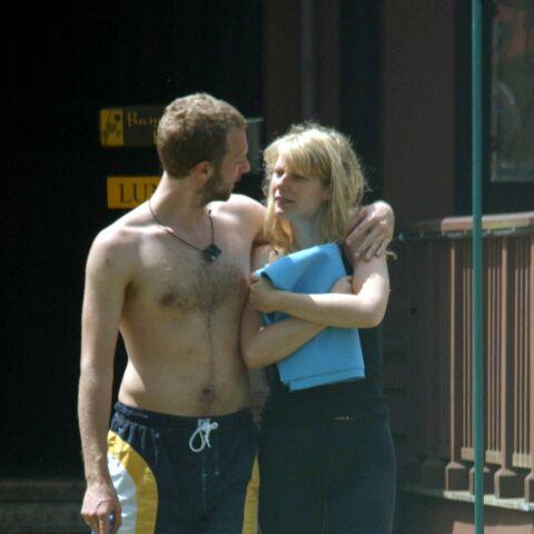 Le divorce de Gwyneth Paltrow et de Chris Martin enfin acté?