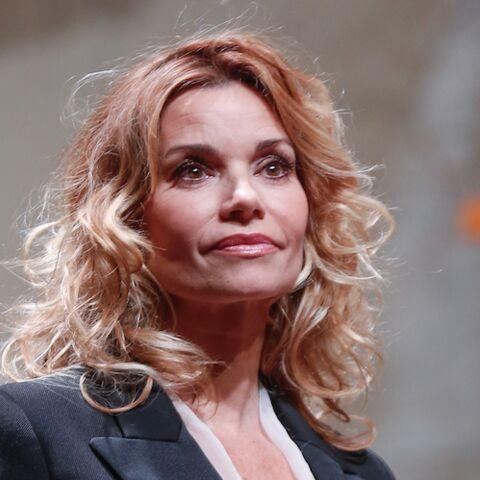Demain nous appartient: Ingrid Chauvin a-t-elle pris le rôle de Véronique Genest évincée de la série?
