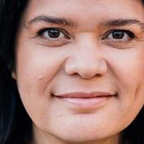 VIDEO – Raquel Garrido et Jeremstar: l'Insoumise et le chroniqueur de télé-réalité réunis pour une vidéo qui crée le malaise