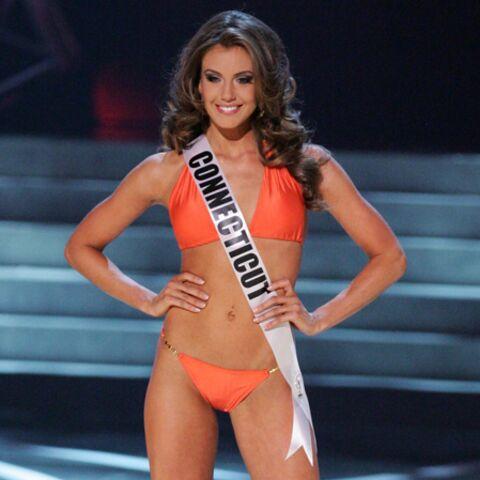 Miss USA: alcool, drogue et beauté