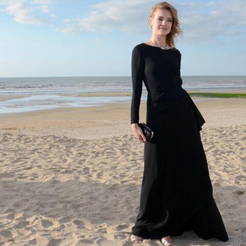 Catherine Deneuve, Natalia Vodianova, Marilou Berry: le glamour selon Cabourg