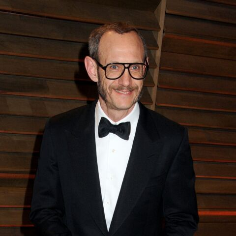 Terry Richardson : « Je n'ai aucun regret »