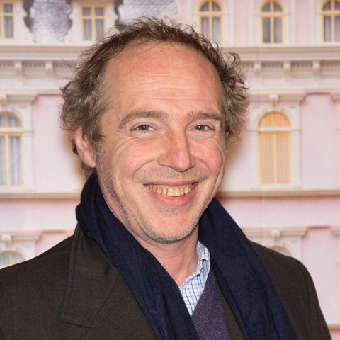 Comédie Française: Eric Ruf recrute Arnaud Desplechin